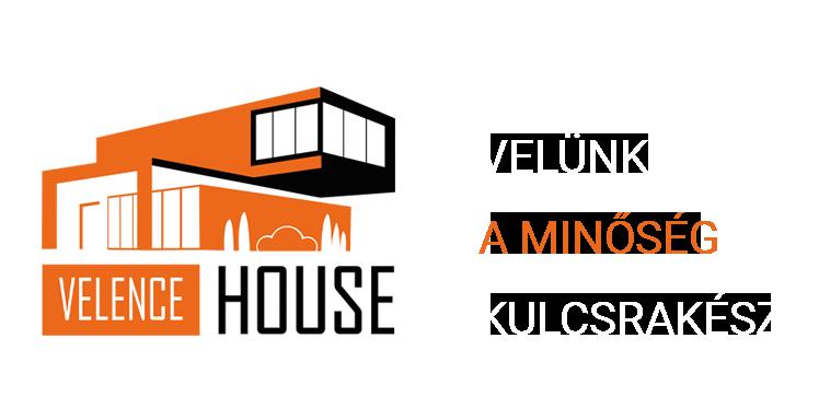 Velence House