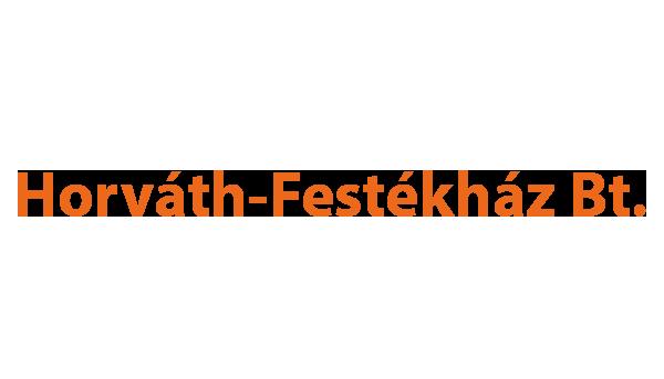 Horváth-Festékház Bt.