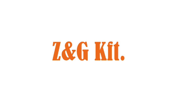 Z&G Kft