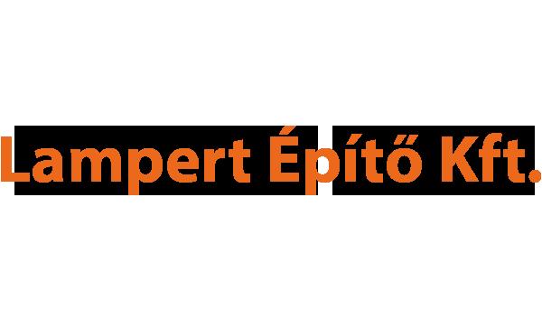 Lampert